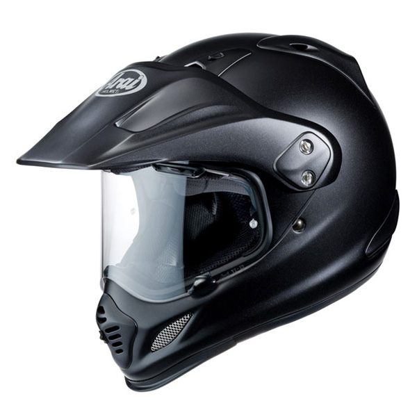 Arai Tour-X 4 - Plain