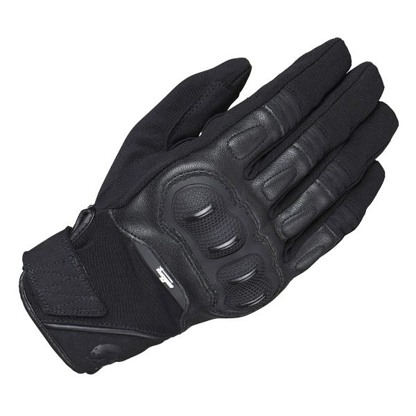 Furygan Low Mens CE Glove - Black