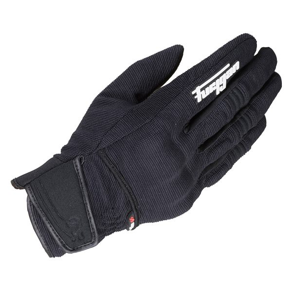 Furygan Jet Evo 2 CE Mens Gloves