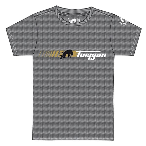 Furygan Furyspeed T-Shirt