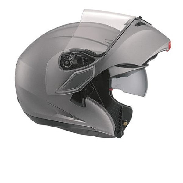 AGV Compact - Matt Grey