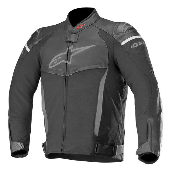 Alpinestars SP-X Leather Jacket