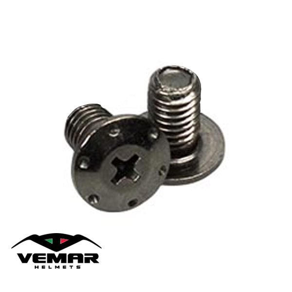 Vemar Kona/Taku Peak Screws