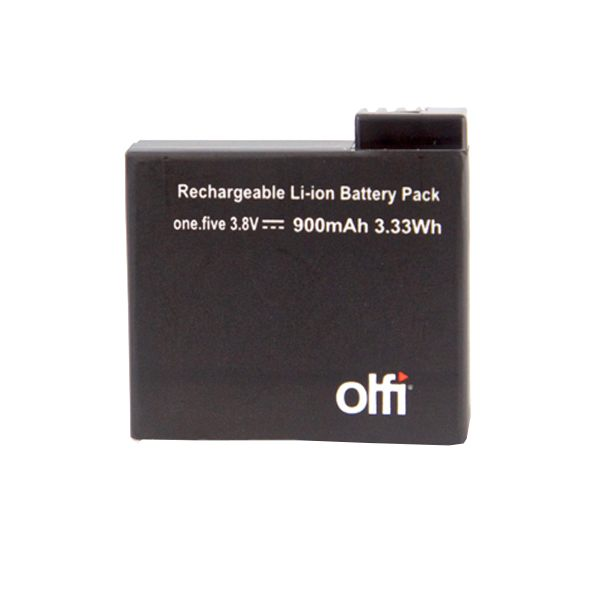 OLFI one.five Spare Battery
