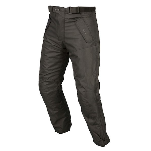 ARMR Moto Hara Trousers - Black