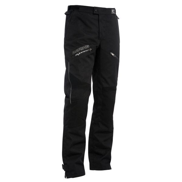 Bering Ride Trousers