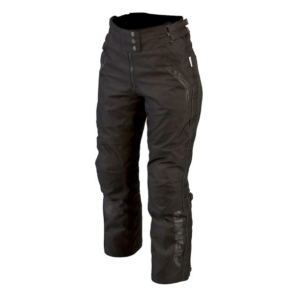 ARMR Kira 2 Waterproof Ladies Trousers