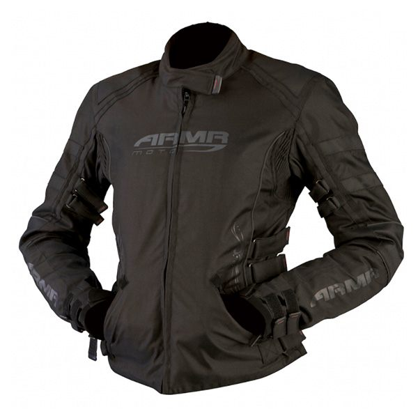 ARMR Kami Waterproof Ladies Jacket