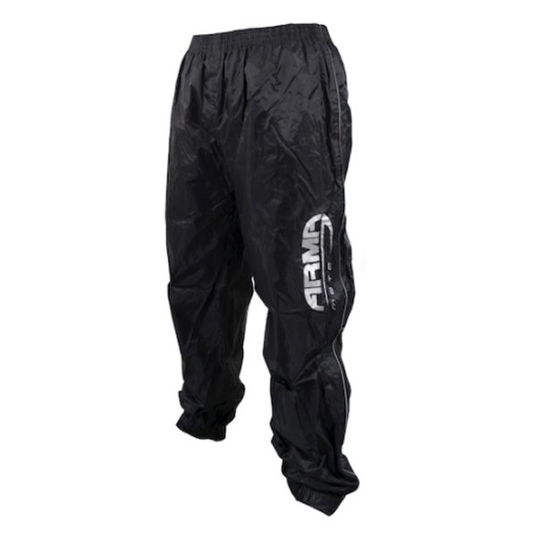 ARMR Unlined Waterproof Trousers