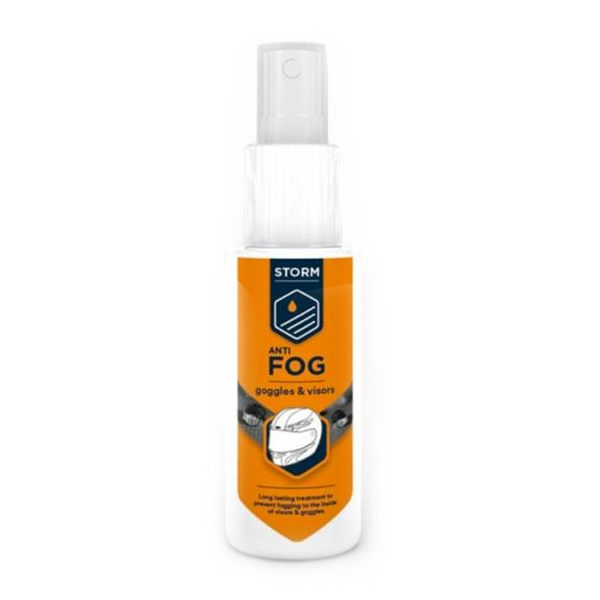 Storm Anti Fog - 75ml