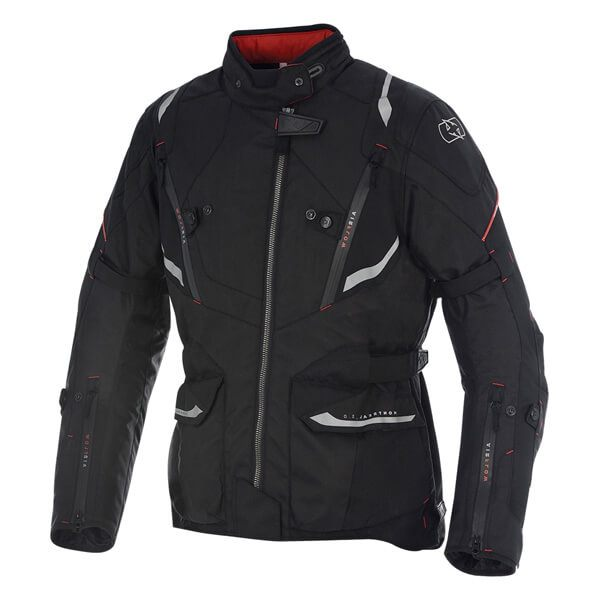 Oxford Montreal 2.0 Waterproof Jacket