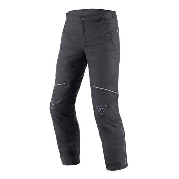 Dainese Galvestone D2 GORE-TEX Ladies Trousers
