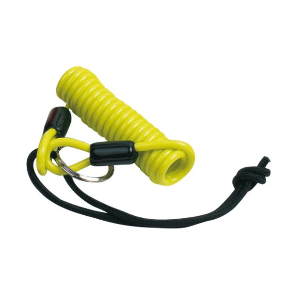 Oxford Disc Lock Minder Cable