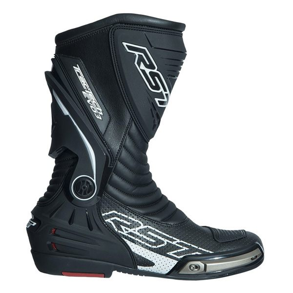 RST Tractech Evo 3 Sport CE Boots