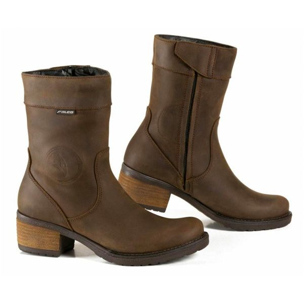Falco Ayda 2 Ladies Boots