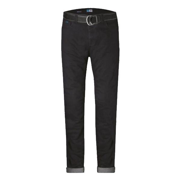PMJ Legend Mens Jeans - Black