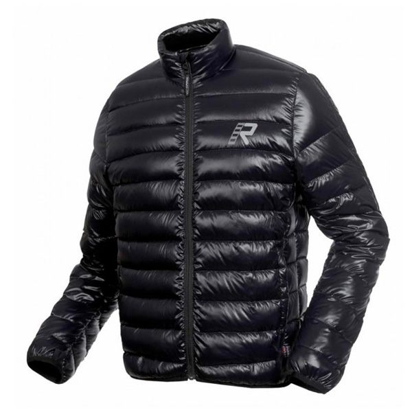 Rukka Down-X Thermal Mens Jacket