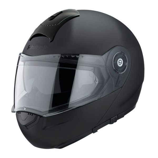 Schuberth C3 Basic - Plain