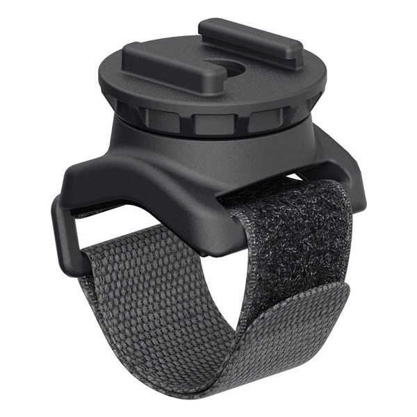 SP Connect Universal Mount - Black