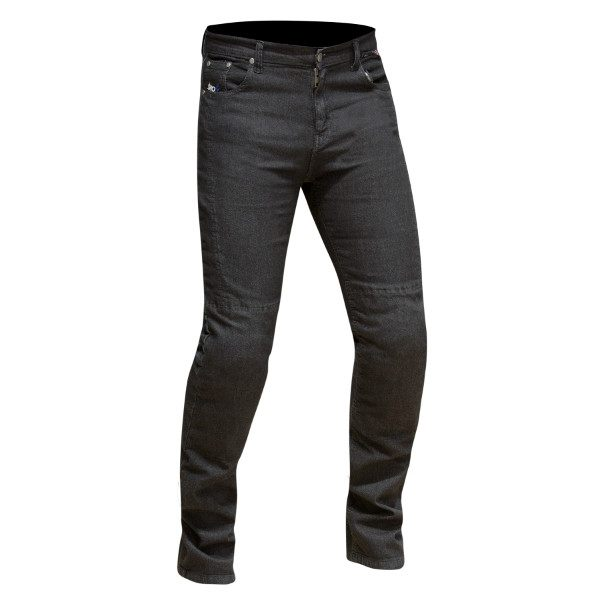 Route One 015 Olivia Ladies Jeans - Black