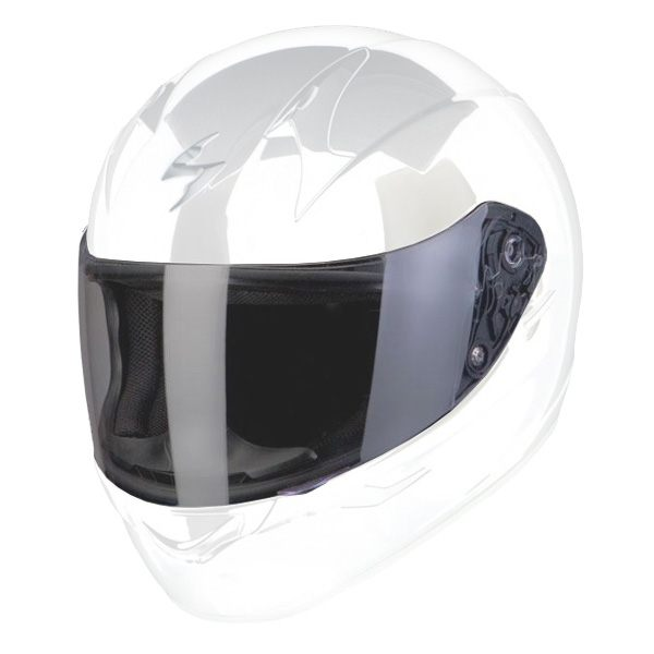 Scorpion EXO-390/510/710/1200/2000 Visor - Clear