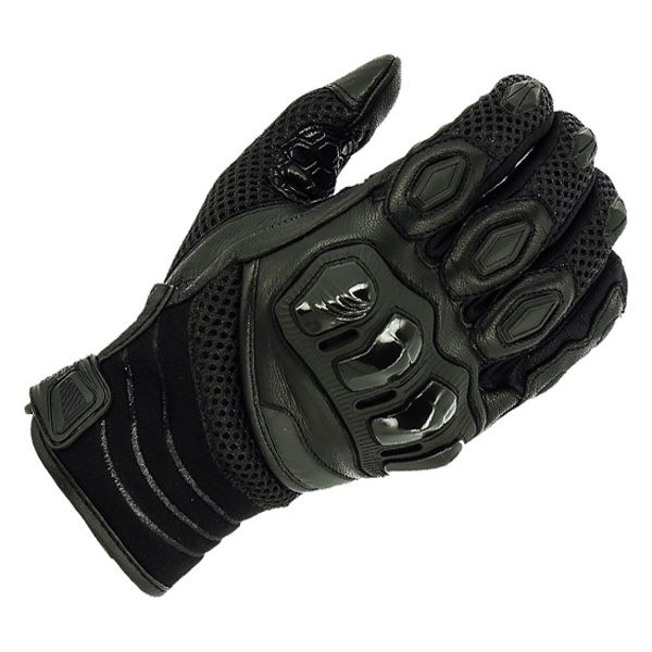 Richa Turbo Gloves