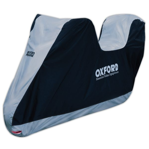 Oxford Aquatex Topbox Cover XL