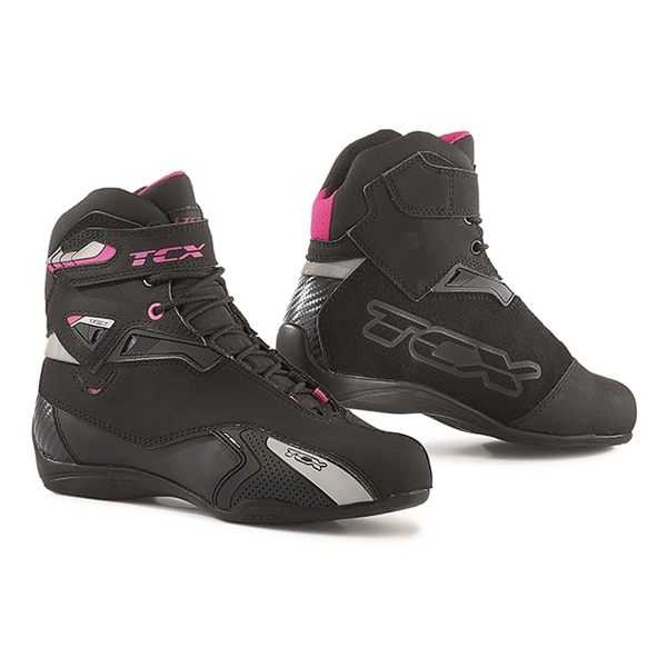 TCX Rush Ladies Waterproof Boots
