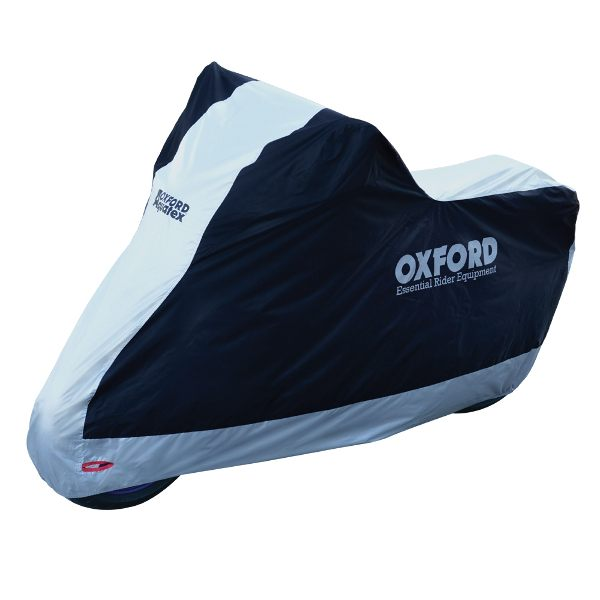 Oxford Aquatex Cover Large