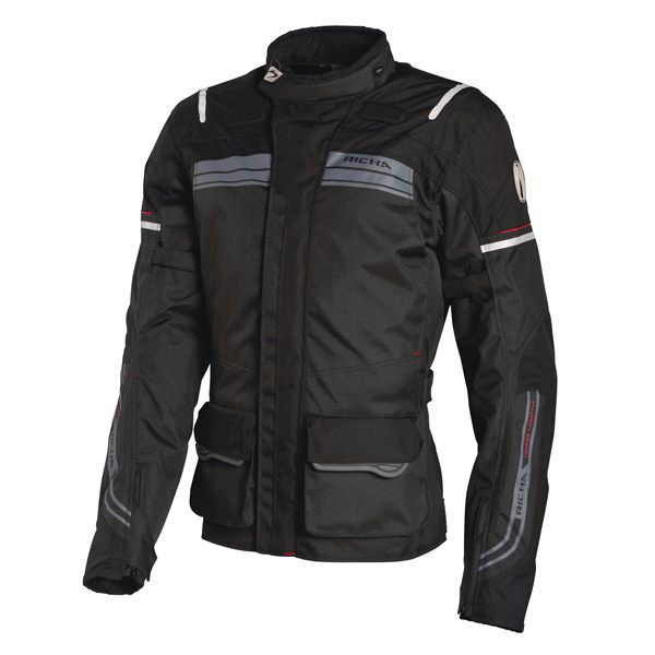 Richa Phantom Jacket