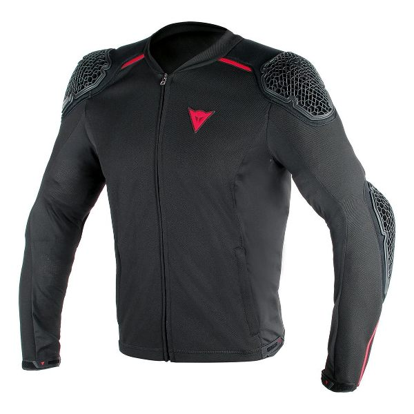 Dainese Pro-Armour Jacket