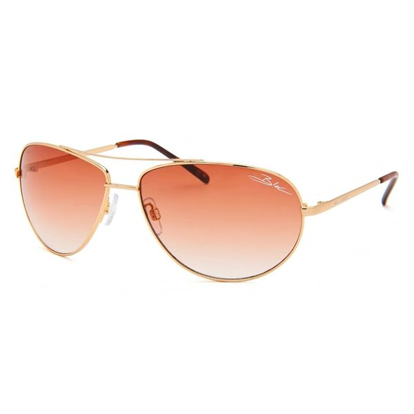 Bloc Hurricane Sunglasses - F134