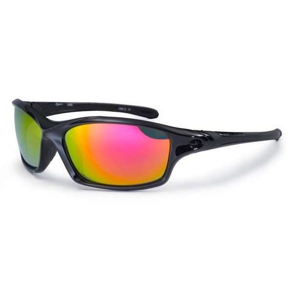 Bloc Daytona Sunglasses - XR60