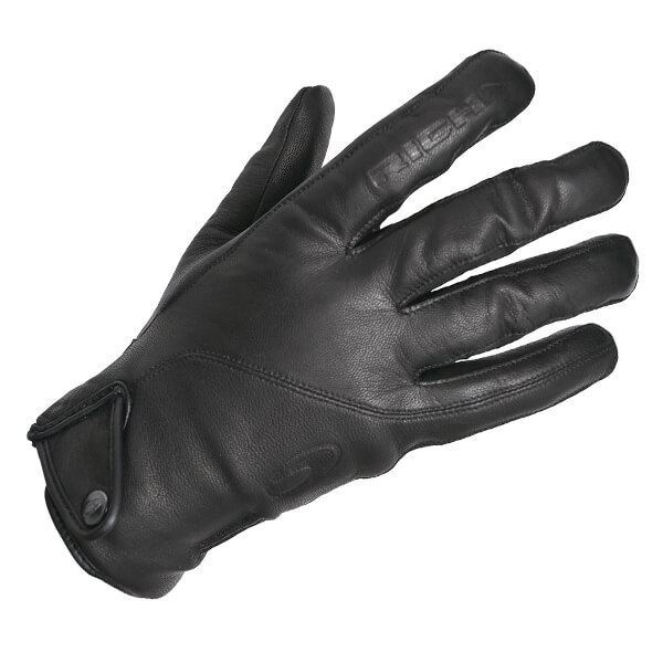 Richa Brooklyn Glove - Black