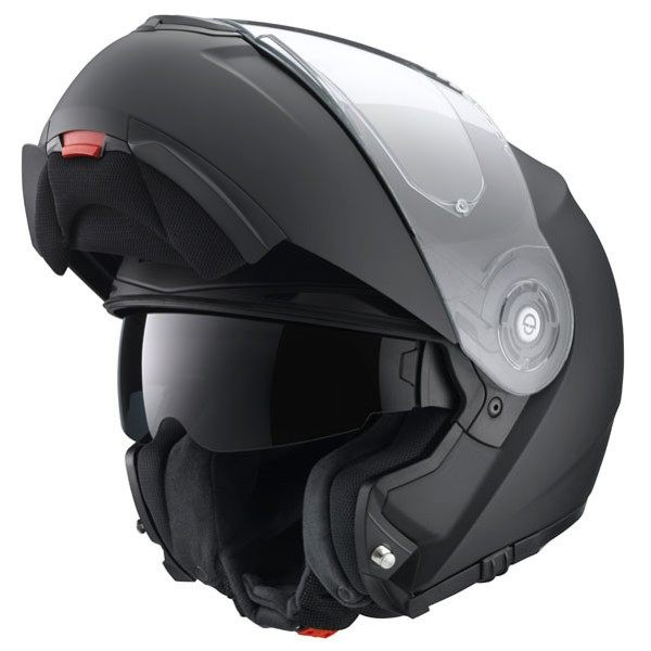 schuberth c3 pro plain free delivery 5 year warranty. Black Bedroom Furniture Sets. Home Design Ideas