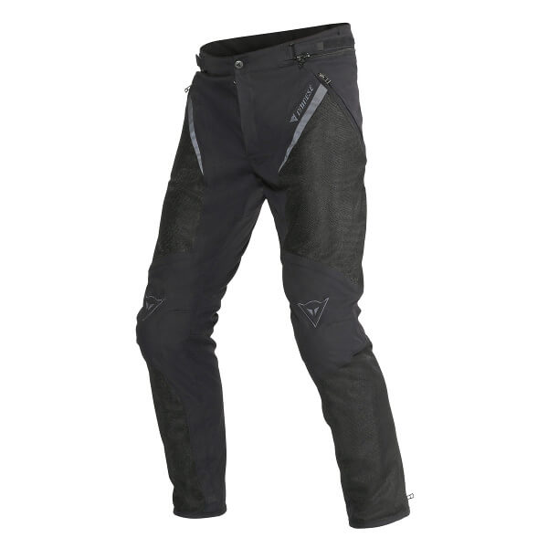 Dainese Drake Super Air Trousers - Black