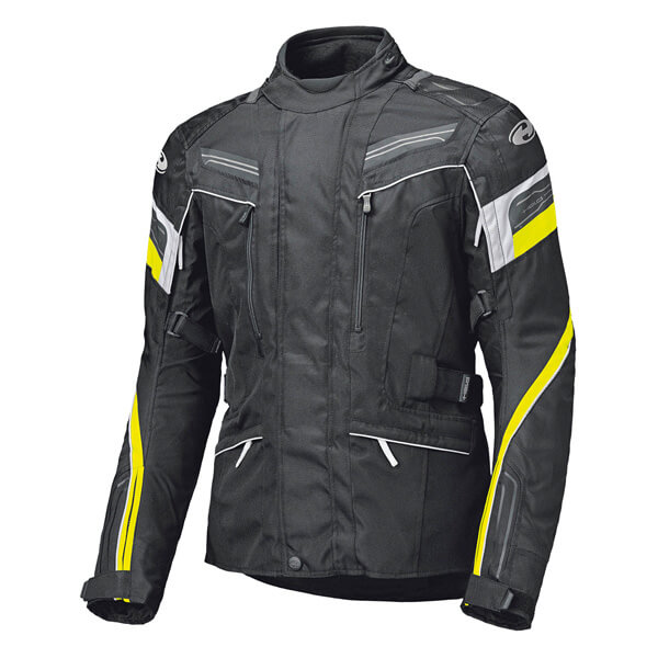 Held Lupo Touring Jacket