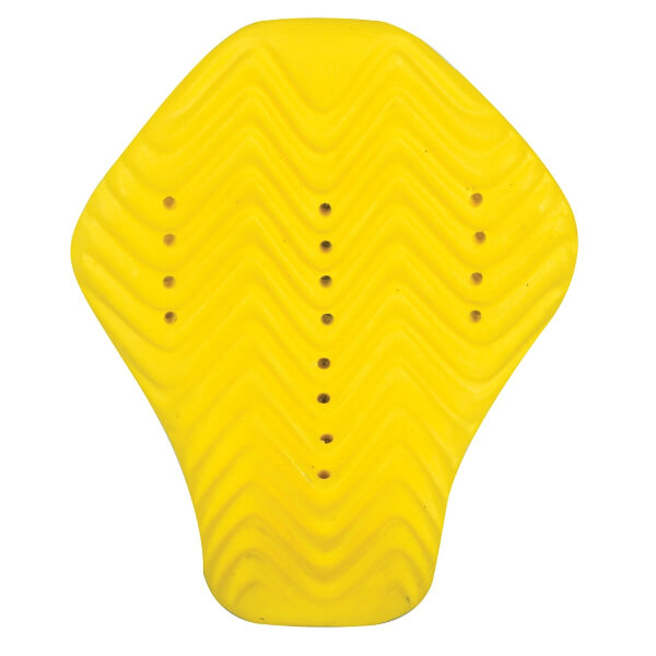 Oxford RB-Pi Insert Back Protector - Level 1