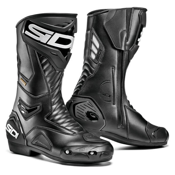 Sidi Performer CE Gore-Tex Mens Boots