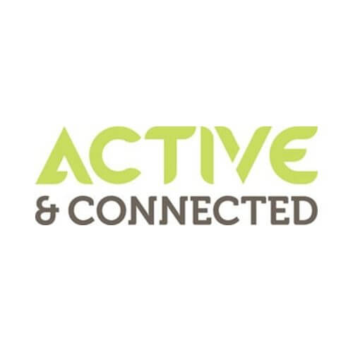 Active & Connected