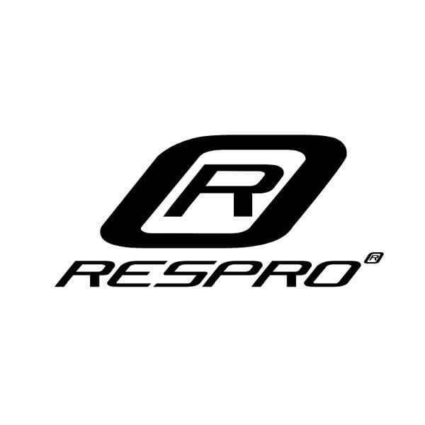 Respro