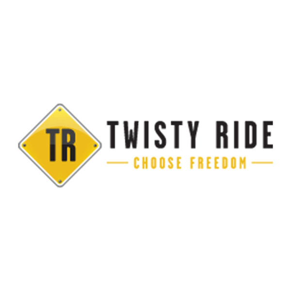 Twisty Ride
