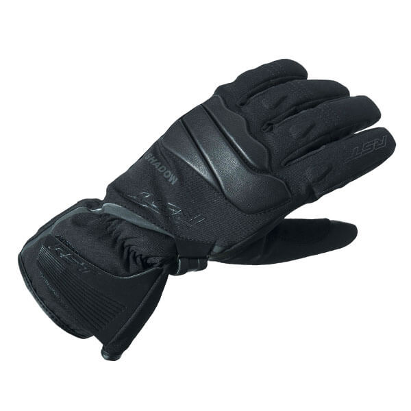 RST Shadow 3 CE Waterproof Gloves