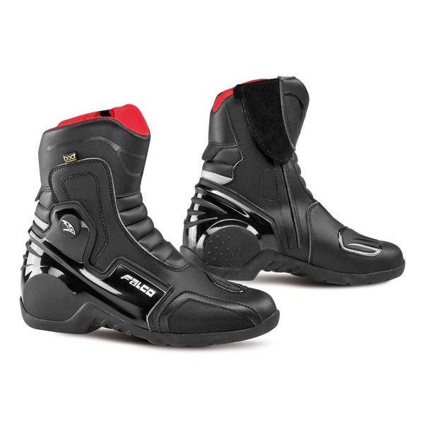 Falco Axis 2.1 Boot - Black