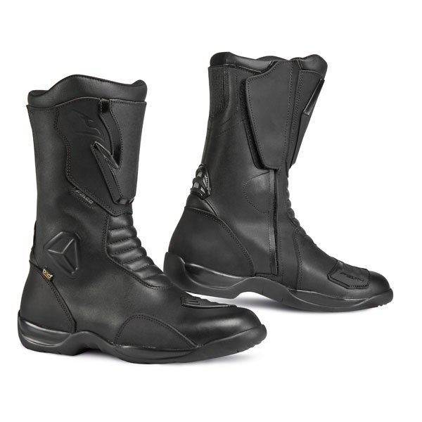 Falco Kodo 2 Waterproof Boot - Black