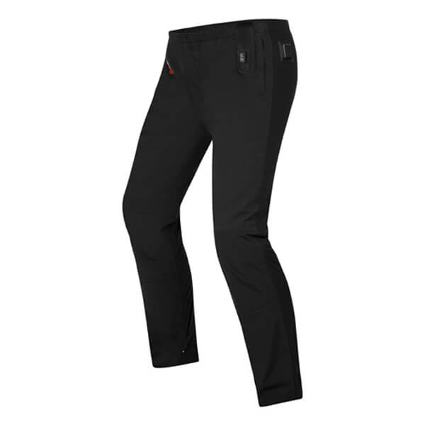 Keis Heated T102 - Trousers [X2i]