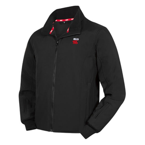 Keis Heated J103 Comfort Jacket [X25]