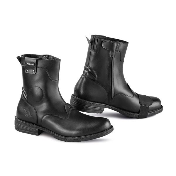 Falco Pepper 2 Boot - Black