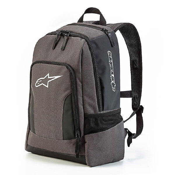 Alpinestars Time Zone Backpack