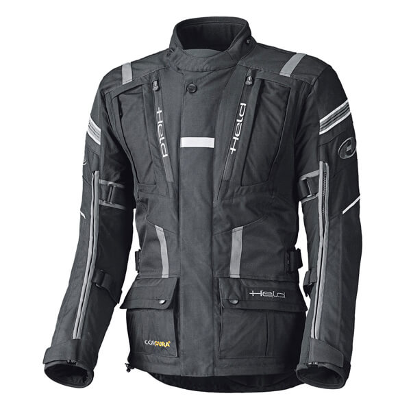 Held Hakuna 2 Enduro Spec Waterproof Touring Jacket
